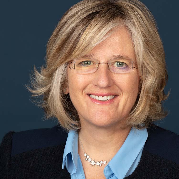 Stephanie Steedman